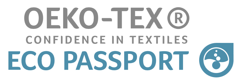 eco-passport-by-oeko-tex-vector-logo