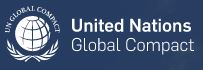 United Nations_Global Compact Logo